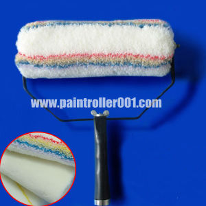 230mm/240mm/250mm or Bigger Foamed Acrylic Paint Roller pictures & photos