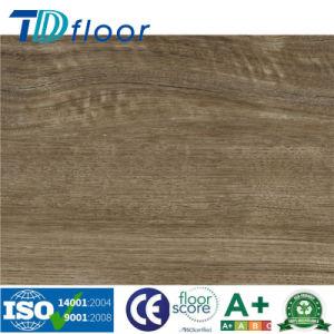 Best Quality Household Unilin Click PVC Vinyl Floor pictures & photos