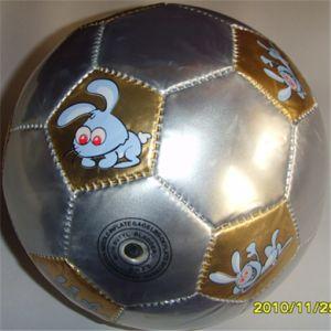 Mini Football (SJB-JZ03)