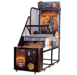 Redemption Game, Redemption Machine Street Basketball pictures & photos