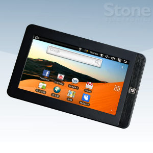 7 Inch MID/Tablet PC/UMPC with Android System (MID07C)