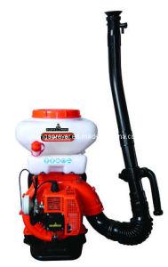 China Mist Duster Knapsack SprayerGas Powered Garden Sprayer 3WF