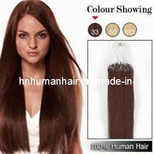 Hair (HN-M-032)