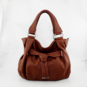 Fashion Handbags (09011)