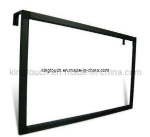 Add-on Multi-Touch IR Touch Panel (KTT-IR47KM)
