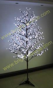 LED Cherry Tree (LDS100903)