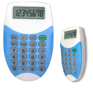 Calculator (5315)