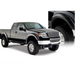 Fender Flare for Ford pictures & photos