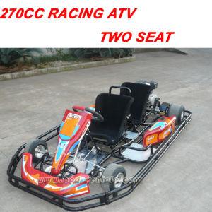 Kart Racing pictures & photos