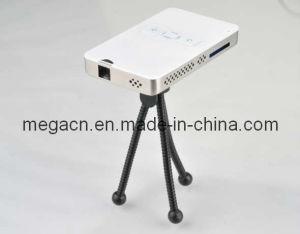 Mini Projector (IPLP-01W)