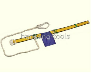 Safety Belt (SD-208) pictures & photos