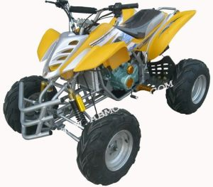 200cc Raptor ATV & Quad (ATV-200C)