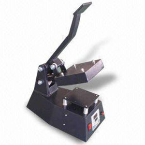 Hot Transfer Machine-Small Sized Heat Transfer Machinehot Transfer Machine-Small Sized Heat Transfer Machine (HTM-HP230C)