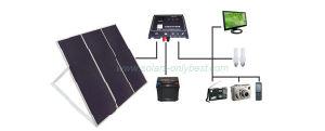 Solar Home System (20w, 45w, 60w, 120w) (OB-S45W)