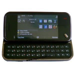 TV Mobile Phone RMN97