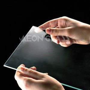 CE Certificate, 4mm Clear Float Glass pictures & photos