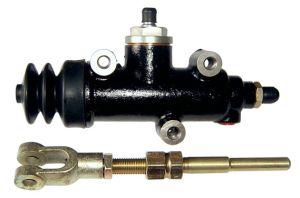 Brake Master Cylinder (IS-01018)