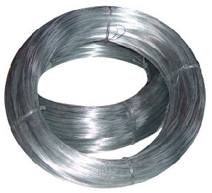 Carbon Spring Steel Wire for Non-Mechanical Spring