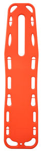 Stretcher - Spine Board (DDJ-6B)