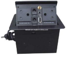 Desktop Socket - LCB01