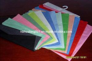 T/C Fabric 90/10 45sx45s 110x76 (HFTC) pictures & photos