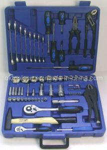 Tool Set (H8029A)