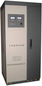 Off-Grid Inverter 15kw (48V Input)