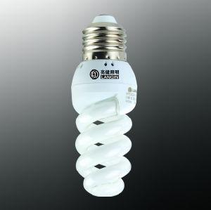 Mini Full Spiral Energy Saving Lamp
