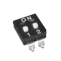 DIP Switch for Piano (DSI-020-RR) pictures & photos
