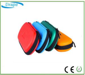 Colorful EGO Case, EGO Zipper Case, EGO Bag EGO Case