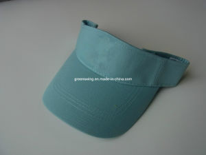 Factory Wholesale and New Style Golf Caps (GS-09)
