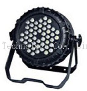 48*5W RGBW High Power LED PAR Light (RG-P64-485) pictures & photos