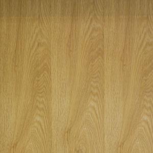 U Groove Mould Laminate Flooring Matte Silk Surface 6613 pictures & photos