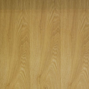 U Groove Mould Pressed Laminate Flooring Matte Silk Surface 6613 pictures & photos