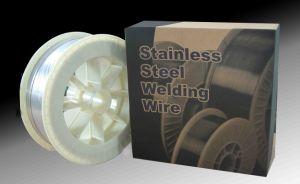 Stainless Steel Wire (ER308L, ER308LSI, ER309L, ER309LSI, ER316L, ER316LSI)