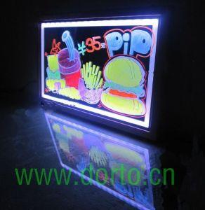 LED Writting Display -2