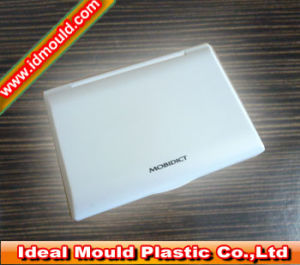 Household Electronical Appliance Mould