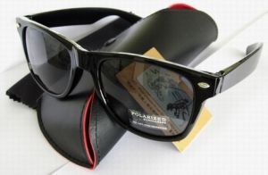 Sunglasses (90003)