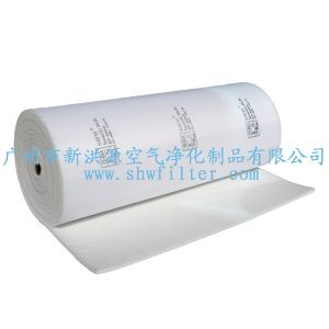 EU5 Ceiling Filter (SP-600G with Cloth Cover)