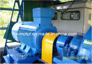 450kw AC Electric Motor pictures & photos