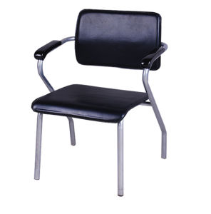 Teachers Lab Chair