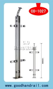 Handrail Baluster (CO-1027) pictures & photos