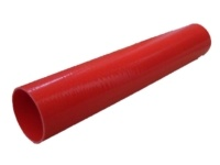 Straight Hose / Silicone Straight Coupler Manufacturer / Silicone Straight Hose, SAE J20 Hose pictures & photos