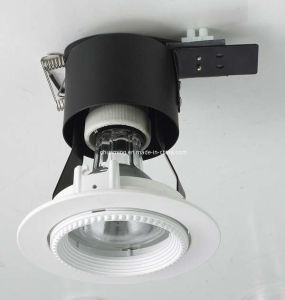 Metal Halide Lamp (SW-J219)