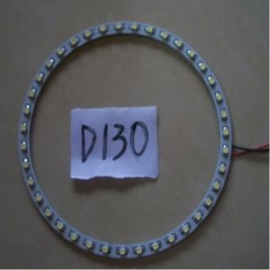 130mm 12V 3528 39SMD LED Auto Car Lamp pictures & photos