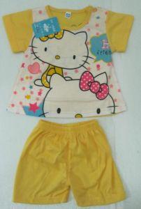 New Fashion Child Suit