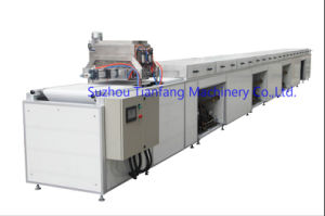 Chocolate Chips Depositing Machine (TQDJ600) pictures & photos