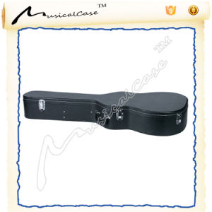 Classical Guitar Hard Case pictures & photos