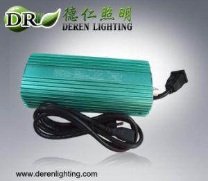600W Grow Light Remote Ballast (DR600E)