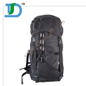 Waterproof Nylon Oxford Outdoor Camping Travelling Hiking Sport Backpack pictures & photos